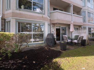 "Photo 19: 107 7151 121 Street in Surrey: West Newton Condo for sale in ""The Highlands"" : MLS®# R2246244"