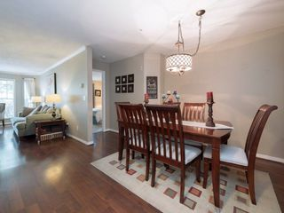 "Photo 8: 107 7151 121 Street in Surrey: West Newton Condo for sale in ""The Highlands"" : MLS®# R2246244"