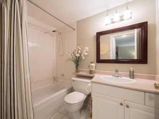 "Photo 17: 107 7151 121 Street in Surrey: West Newton Condo for sale in ""The Highlands"" : MLS®# R2246244"