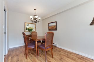 "Photo 7: 4708 48B Street in Delta: Ladner Elementary Condo for sale in ""FAIREHARBOUR"" (Ladner)  : MLS®# R2246634"