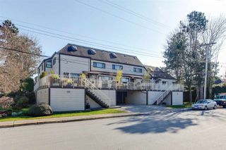 "Photo 19: 4708 48B Street in Delta: Ladner Elementary Condo for sale in ""FAIREHARBOUR"" (Ladner)  : MLS®# R2246634"