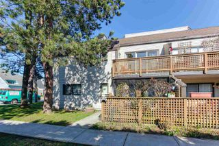 "Photo 20: 4708 48B Street in Delta: Ladner Elementary Condo for sale in ""FAIREHARBOUR"" (Ladner)  : MLS®# R2246634"