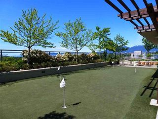 """Photo 15: 104 2799 YEW Street in Vancouver: Kitsilano Condo for sale in """"Tapestry at Arbutus Walk (O'Keefe)"""" (Vancouver West)  : MLS®# R2247613"""