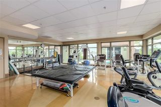 """Photo 14: 104 2799 YEW Street in Vancouver: Kitsilano Condo for sale in """"Tapestry at Arbutus Walk (O'Keefe)"""" (Vancouver West)  : MLS®# R2247613"""