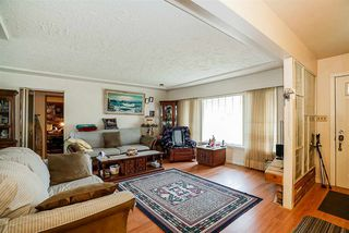 Photo 2: 6170 GRANT Street in Burnaby: Parkcrest House for sale (Burnaby North)  : MLS®# R2248284