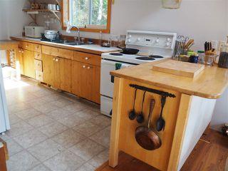 Photo 5: 5261 CLAYDON Road in Pender Harbour: Pender Harbour Egmont House for sale (Sunshine Coast)  : MLS®# R2250477