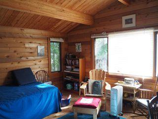 Photo 19: 5261 CLAYDON Road in Pender Harbour: Pender Harbour Egmont House for sale (Sunshine Coast)  : MLS®# R2250477