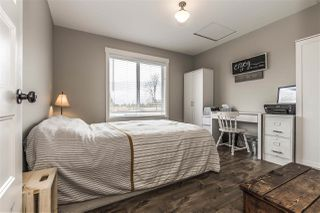 Photo 14: 5475 LOUGHEED Highway: Agassiz House for sale : MLS®# R2254247