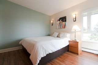 Photo 11: 307 2150 BRUNSWICK Street in Vancouver: Mount Pleasant VE Condo for sale (Vancouver East)  : MLS®# R2259744