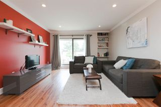Photo 6: 307 2150 BRUNSWICK Street in Vancouver: Mount Pleasant VE Condo for sale (Vancouver East)  : MLS®# R2259744