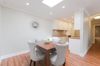 Photo 8: 307 2150 BRUNSWICK Street in Vancouver: Mount Pleasant VE Condo for sale (Vancouver East)  : MLS®# R2259744