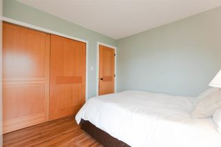 Photo 12: 307 2150 BRUNSWICK Street in Vancouver: Mount Pleasant VE Condo for sale (Vancouver East)  : MLS®# R2259744