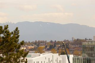 Photo 19: 307 2150 BRUNSWICK Street in Vancouver: Mount Pleasant VE Condo for sale (Vancouver East)  : MLS®# R2259744