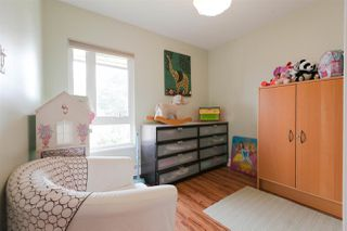 Photo 13: 307 2150 BRUNSWICK Street in Vancouver: Mount Pleasant VE Condo for sale (Vancouver East)  : MLS®# R2259744