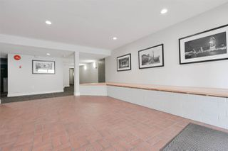 Photo 20: 307 2150 BRUNSWICK Street in Vancouver: Mount Pleasant VE Condo for sale (Vancouver East)  : MLS®# R2259744