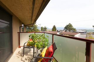 Photo 16: 307 2150 BRUNSWICK Street in Vancouver: Mount Pleasant VE Condo for sale (Vancouver East)  : MLS®# R2259744