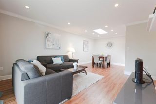 Photo 5: 307 2150 BRUNSWICK Street in Vancouver: Mount Pleasant VE Condo for sale (Vancouver East)  : MLS®# R2259744
