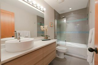 Photo 15: 307 2150 BRUNSWICK Street in Vancouver: Mount Pleasant VE Condo for sale (Vancouver East)  : MLS®# R2259744