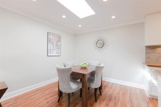 Photo 9: 307 2150 BRUNSWICK Street in Vancouver: Mount Pleasant VE Condo for sale (Vancouver East)  : MLS®# R2259744