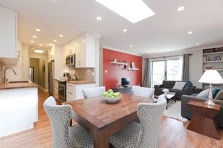 Photo 7: 307 2150 BRUNSWICK Street in Vancouver: Mount Pleasant VE Condo for sale (Vancouver East)  : MLS®# R2259744