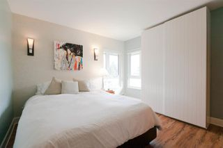 Photo 10: 307 2150 BRUNSWICK Street in Vancouver: Mount Pleasant VE Condo for sale (Vancouver East)  : MLS®# R2259744