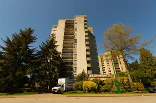 "Photo 2: 204 6759 WILLINGDON Avenue in Burnaby: Metrotown Condo for sale in ""BALMORAL ON THE PARK"" (Burnaby South)  : MLS®# R2261873"