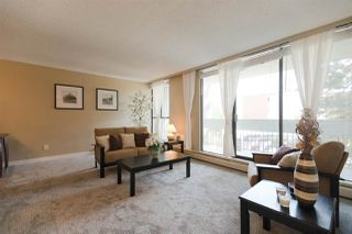 "Photo 11: 204 6759 WILLINGDON Avenue in Burnaby: Metrotown Condo for sale in ""BALMORAL ON THE PARK"" (Burnaby South)  : MLS®# R2261873"