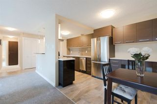 "Photo 9: 204 6759 WILLINGDON Avenue in Burnaby: Metrotown Condo for sale in ""BALMORAL ON THE PARK"" (Burnaby South)  : MLS®# R2261873"