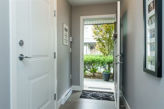 "Photo 3: 111 2501 161A Street in White Rock: Grandview Surrey Townhouse for sale in ""Highland Park"" (South Surrey White Rock)  : MLS®# R2265450"