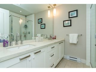 """Photo 12: 111 2501 161A Street in White Rock: Grandview Surrey Townhouse for sale in """"Highland Park"""" (South Surrey White Rock)  : MLS®# R2265450"""