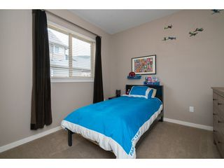 Photo 14: 3419 HORIZON Drive in Coquitlam: Burke Mountain House for sale : MLS®# R2266939