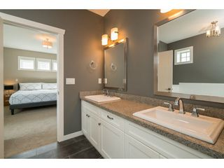 Photo 11: 3419 HORIZON Drive in Coquitlam: Burke Mountain House for sale : MLS®# R2266939