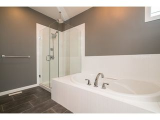 Photo 12: 3419 HORIZON Drive in Coquitlam: Burke Mountain House for sale : MLS®# R2266939
