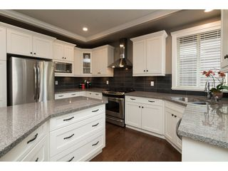 Photo 7: 3419 HORIZON Drive in Coquitlam: Burke Mountain House for sale : MLS®# R2266939