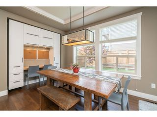 Photo 8: 3419 HORIZON Drive in Coquitlam: Burke Mountain House for sale : MLS®# R2266939