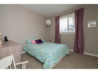 Photo 15: 3419 HORIZON Drive in Coquitlam: Burke Mountain House for sale : MLS®# R2266939