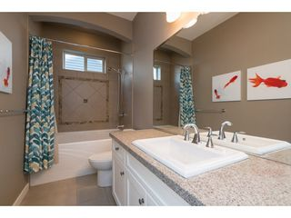 Photo 13: 3419 HORIZON Drive in Coquitlam: Burke Mountain House for sale : MLS®# R2266939