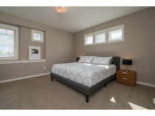 Photo 10: 3419 HORIZON Drive in Coquitlam: Burke Mountain House for sale : MLS®# R2266939