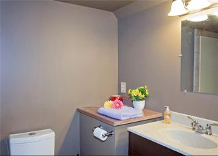 Photo 28: 48 CIMARRON MEADOWS Road: Okotoks House for sale : MLS®# C4174831