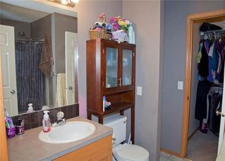 Photo 20: 48 CIMARRON MEADOWS Road: Okotoks House for sale : MLS®# C4174831