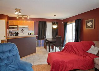 Photo 16: 48 CIMARRON MEADOWS Road: Okotoks House for sale : MLS®# C4174831