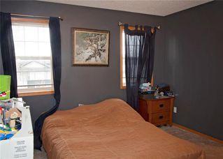 Photo 23: 48 CIMARRON MEADOWS Road: Okotoks House for sale : MLS®# C4174831