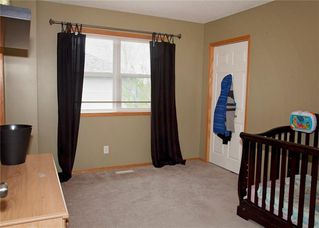 Photo 21: 48 CIMARRON MEADOWS Road: Okotoks House for sale : MLS®# C4174831