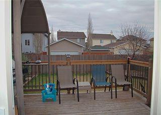 Photo 6: 48 CIMARRON MEADOWS Road: Okotoks House for sale : MLS®# C4174831