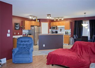 Photo 15: 48 CIMARRON MEADOWS Road: Okotoks House for sale : MLS®# C4174831