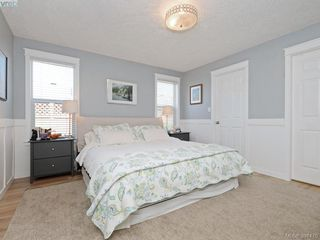 Photo 11: 19 7570 Tetayut Rd in SAANICHTON: CS Hawthorne Manufactured Home for sale (Central Saanich)  : MLS®# 786908
