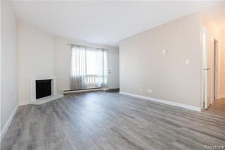 Photo 10: 4 1650 St Mary's Road in Winnipeg: St Vital Condominium for sale (2C)  : MLS®# 1812609