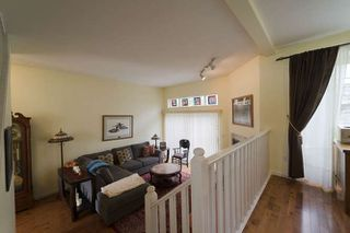 "Photo 5: 2203 PORTSIDE Court in Vancouver: Fraserview VE Townhouse for sale in ""RIVERSIDE TERRACE"" (Vancouver East)  : MLS®# R2270793"