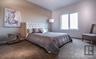 Photo 4: 94 Fetterly Way in Winnipeg: Headingley North Residential for sale (5W)  : MLS®# 1813652