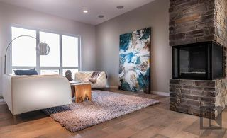 Photo 2: 94 Fetterly Way in Winnipeg: Headingley North Residential for sale (5W)  : MLS®# 1813652